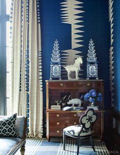 Cohesive Color #rugs #interiordesign #carpets #antiques #Modernrugs #home #design #art