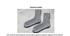 Joanna.pdf