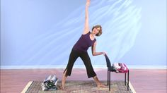 chair yoga for seniors now while this is for seniors it