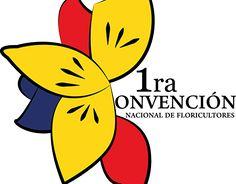 """Check out new work on my @Behance portfolio: """"Convención de floricultores""""…"""