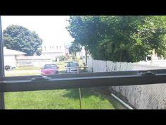 3 Bed, 1 Bath Apartment in Elkton - http://jacksonvilleflrealestate.co/jax/3-bed-1-bath-apartment-in-elkton/