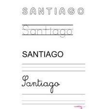 Resultado de imagen para tecnicas para escribir nombre