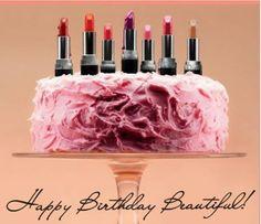 Happy Birthday Mary, Birthday Cheers, Happy Birthday Beautiful, Sister Birthday, Happy Birthday Wishes, Birthday Cake, E Greetings, Birthday Background, Mary Kay