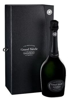 Laurent Perrier Grand Siecle Champagne Magnum 150cl