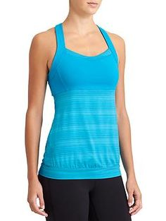 Crunch And Punch Tank | Athleta