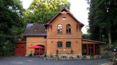 ★★ Ferienobjekt der Woche ★★  Kutscherhaus - Ferienwohnung Schneeweißchen in Rheinland-Pfalz, Westerwald