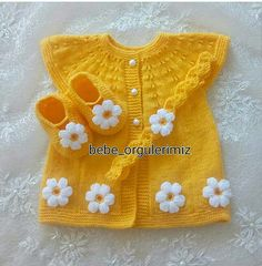 Baby Booties, Baby Knitting, Diy And Crafts, Knitting Patterns, Projects, How To Make, Dreams, Fashion, Outfits