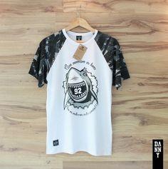 Camiseta Raglan Algodão fio 30.1 penteado com Silk para Formatura. Enviamos para todo o Brasil - Orçamentos 51.98470.8351 #danny #dannyuniformes #camisetasformandos #camisetaspersonalizadas #serigrafia #silkscreen #silk #tees #tee #tshirt #tshirts #personalizados #uniformesuniversitarios #atleticas #universitarios #alvoradars #poars  #formatura #terceirao2017 #terceirao