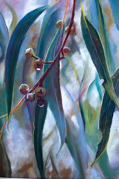 Regeneration by Lynda Robinson