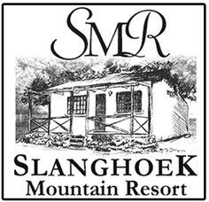 Slanghoek Mountain Resort - Rawsonville, Western Cape, Self-Catering, Camping, Safari Tent, Chalet, Log Cabin Accommodation