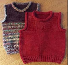Heart Warming Vest Beautiful design by Betsy Teitler http://www.ravelry.com/patterns/library/heart-warming-vest