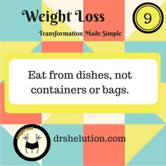 Quotes-Weight Loss - Dr. SheLution Ways To Lose Weight, Weight Gain, Weight Loss Tips, Stress Causes, Get Skinny, Lifestyle Changes, Make It Simple, Quotes, Get Lean