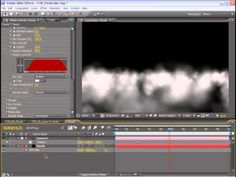Hello guys! This is a tutorial about making clouds using Trapcode Particular in Adobe After Effects. Hope you'll enjoy it and learn. Cheers from the Philippi...
