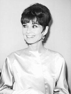 Timeless Audrey Hepburn/Одри Хепберн's photos