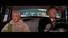 How to Marry a Millionaire (1953) ,Jean Negulesco, Fred Clark, Betty Grable