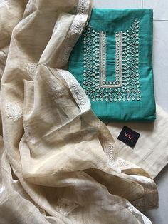 New arrivals in Salwars – VIKA Boutique Sharara Designs, Kurta Designs Women, Kurti Neck Designs, Blouse Designs, Stylish Dresses, Trendy Outfits, Clothing Photography, Fabric Photography, Kurti Embroidery Design