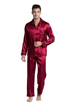bec6c820d6 93 Best Pyjamas and loungewear images in 2019