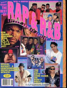 This is the place where Hip-Hop legacies are uplifted. Get enlightened about this culture we call, Hip-Hop. © Old School Hip Hop Lust Bedroom Wall Collage, Photo Wall Collage, Picture Wall, Room Posters, Poster Wall, Mc Hammer, Baile Hip Hop, Arte Do Hip Hop, Hip Hop Art