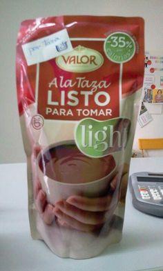 2, 5 pp la taza!