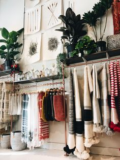 Your New Favorite Shop: Root Adorned || Bliss