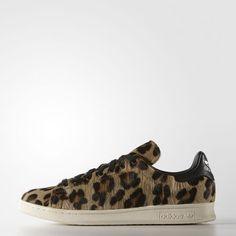 new styles 14866 11636 adidas - Scarpe Stan Smith