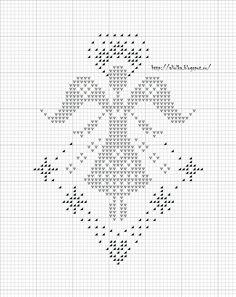 Мои творилки *** Aliolka design: а ангелы летят...