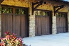 19 Best Wayne Dalton Images In 2015 Garage Doors Garage