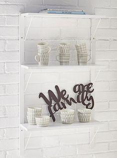 Decor, Shelves, Pinboard, Home Decor Decals, Home