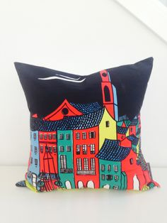 https://www.etsy.com/listing/187637676/decorative-throw-pillow-cover-20x20?ref=shop_home_active_4