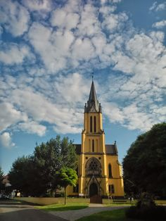 Martin Kuneš – Google+ Notre Dame, Building, Google, Travel, Viajes, Buildings, Destinations, Traveling, Trips