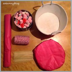 http://sosunnyblog.blogspot.com.es/2013/11/so-sweet-ii-cesta-de-chuches-expres.html
