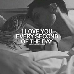 And miss you every second xxx Sweet Couple Quotes, Sexy Love Quotes, Beautiful Love Quotes, Love Quotes For Him, I Love My Hubby, I Love Someone, I Love You, My Love, Poem For My Boyfriend