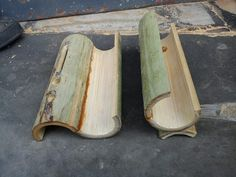 bamboo joinery - Google Search