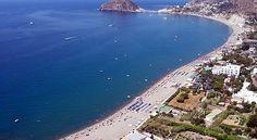 Barano d'Ischia http://www.myischia.it/informazioni-barano-ischia/