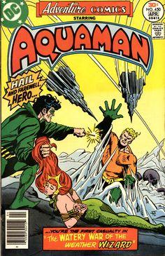 Adventure_Comics_No450_Apr_1977_DC_Jim_Aparo_cover.jpg