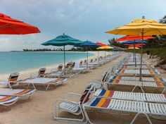 The Practical Planner: Making the Most of Castaway Cay