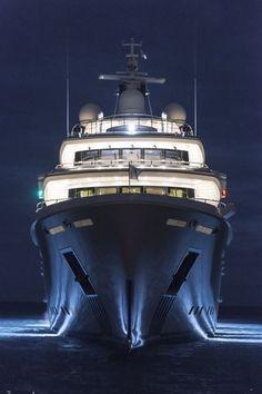 "Cosmo explorer... "" I-NOVA""Naval architect.. My dad...of course....!!"