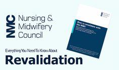 1000 Ideas About Registered Nurse Requirements On Pinterest Travel Nursing Registered Nurses