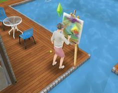 LETS GO TO THE SIMS FREEPLAY GENERATOR SITE!  [NEW] THE SIMS FREEPLAY HACK ONLINE 100% WORKS FOR REAL: www.online.generatorgame.com Add up to 999999999 Simoleons and Lifestyle Points for Free: www.online.generatorgame.com No more lies! This method works 100% guaranteed: www.online.generatorgame.com Remember to Share this hack method guys: www.online.generatorgame.com  HOW TO USE: 1. Go to >>> www.online.generatorgame.com and choose The Sims FreePlay image (you will be redirect to The Sims…