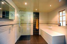 Bad, Alcove, Bathtub, Bathroom, Standing Bath, Washroom, Bathtubs, Bath Tube, Full Bath