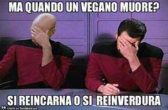 One of those funny Star Trek memes. Jonathan Frakes, Geeks, Facepalm Meme, Georg Christoph Lichtenberg, All Meme, Star Wars, Star Trek Meme, Demotivational Posters, Enough Is Enough