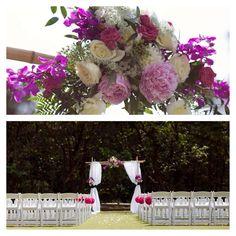 chair cover rentals victoria bc sofa and set 228 best decor vancouver island images alon livne details wedding vanisleweddings