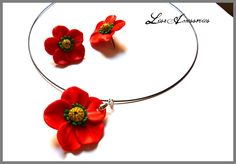 Set maci Lisa, Earrings, Shop, Handmade, Jewelry, Ear Rings, Hand Made, Jewellery Making, Stud Earrings