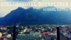 Schlosshotel Bludenz Austria Austria, Desktop Screenshot, Bike, Travel, Bicycle Kick, Bicycle, Viajes, Bicycles, Destinations