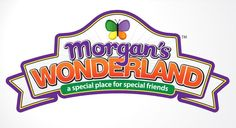 First Theme Park to Open for Special Needs