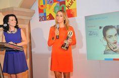 Minx Nails wins Cult Treatment Award at the Polish Qlt Cosmetic Awards!  http://www.beautyguild.com/news.asp?article=2522
