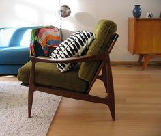 Joli #fauteuil
