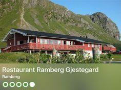 https://www.tripadvisor.com/Restaurant_Review-g1913901-d3389860-Reviews-Restaurant_Ramberg_Gjestegard-Ramberg_Flakstadoy_Flakstad_Municipality_Lofoten_I.html?m=19904