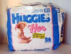 Huggies storytime diapers for boys diapers pinterest for Brammer kitchen cabinets