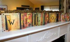 Compendium of Curiosities Volume 3, Challenge #22 - Marjie Kemper accordion album